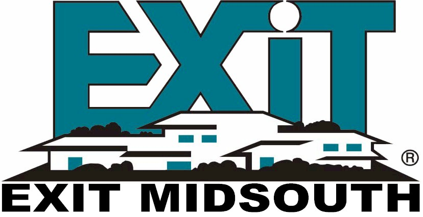 EXIT MidSouth Realty in Tennessee and Kentucky